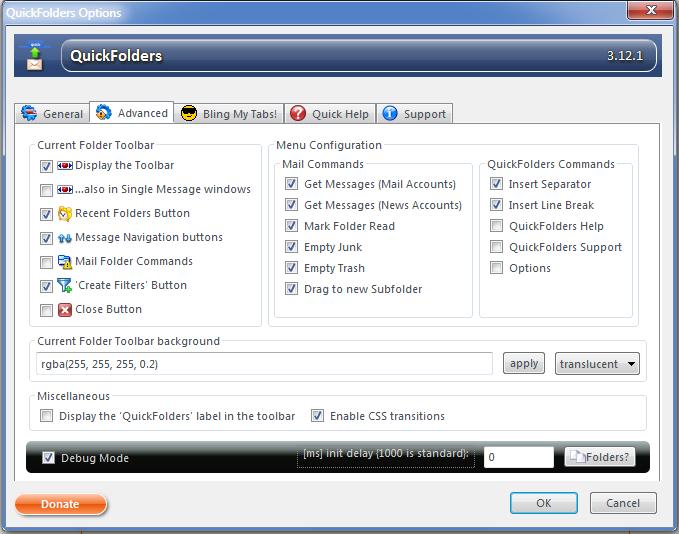 mozilla thunderbird installieren windows 10