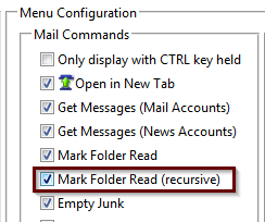 recursive mark as read